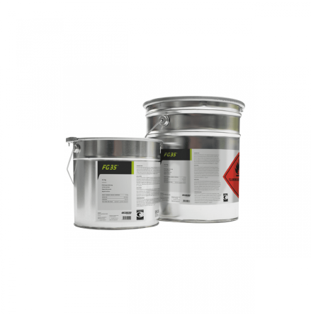Primer Resitrix FG 35 4,5 kg