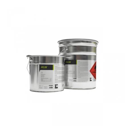 Primer Resitrix FG 35 12,5 kg