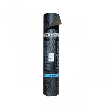 Helastoplan 3 mm 10x0,33m (YEP 4000) sand - remsa