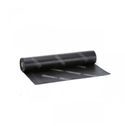 DANOSA Esterdan 3mm självklistrande 12x1m