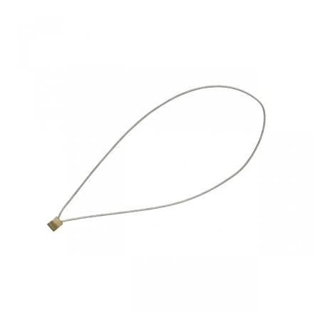 Wire Ögla 1,25mm