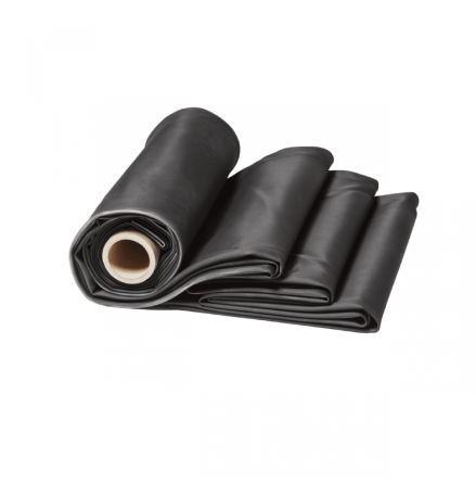 Easy cover EPDM 1.2mm 2.8x__m HMR2 (upp till 30 m)