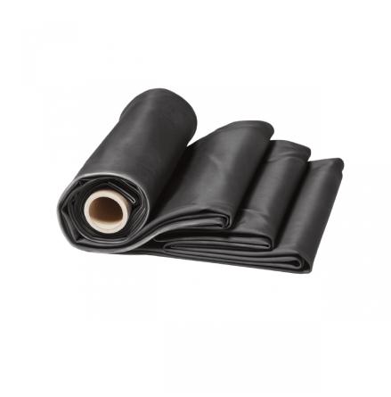 Easy cover EPDM 1.2mm 3.5x__m HMR2.5 (upp till 30 m)