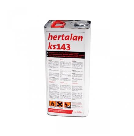 Hertalan KS143 Taklim 6kg