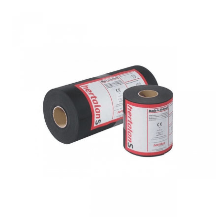 Easy Cover EPDM 1.2mm 1.40x20m
