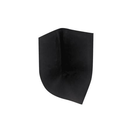 Easy Cover innerhörn 1,2 mm BIH