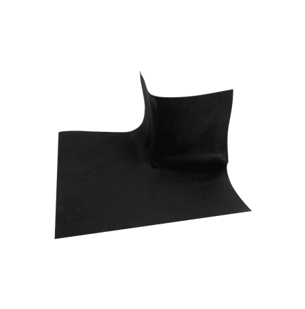 Easy Cover ytterhörn 1,2 mm BUH