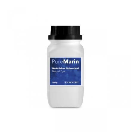 PureMarin - färgmedel 200gr