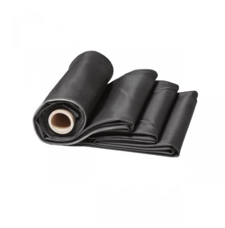 Easy Cover EPDM 1,2 mm  11,20 x 20 m HMR8 (Lila)
