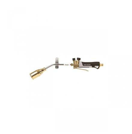 Sievert kraftbrännare 3444-41 Turbo 50