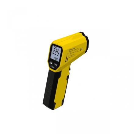 Termometer 50 - 250 gr C