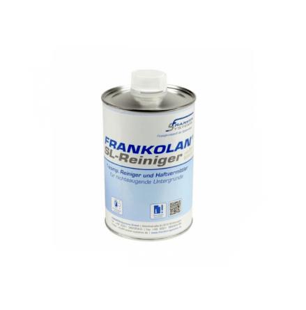 Frankolan SL-rengöring 1 liter