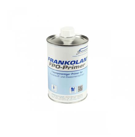 Frankolan FPO-Primer 1 liter