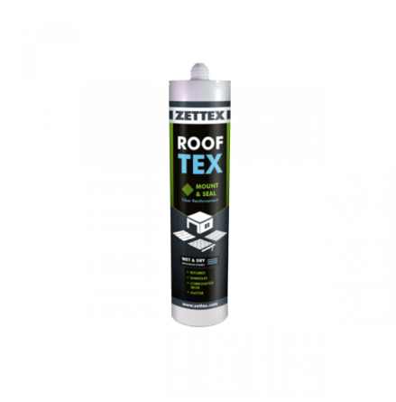 ZETTEX Roof Tex 310 ml