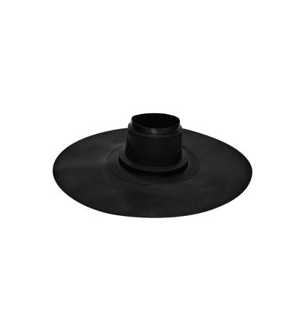 Gummistos 110-125 mm (4,5 tum)