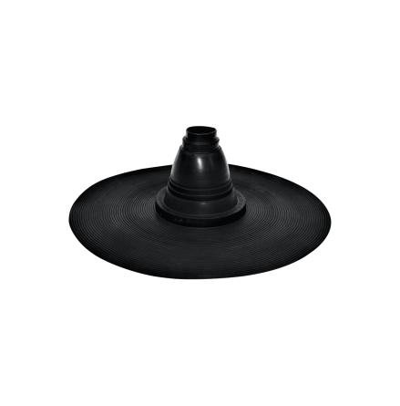 Gummistos SKT-50/60 mm